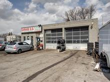 Bâtisse commerciale à vendre à Montréal-Est, Montréal (Île), 37, Avenue  Broadway, 13792377 - Centris.ca