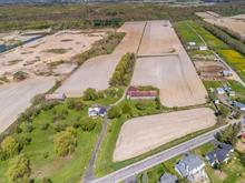 Land for sale in Saint-Roch-de-Richelieu, Montérégie, Côte  Saint-Jean, 12037356 - Centris.ca