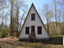 Maison à vendre à Chénéville, Outaouais, 660, Chemin  Bédard, 18986670 - Centris