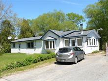 Maison à vendre à Saint-Félix-de-Valois, Lanaudière, 310, Chemin de la Rivière-L'Assomption, 28456632 - Centris.ca