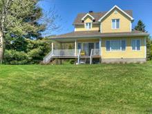 Maison à vendre à Lambton, Estrie, 846, Route  263, 11855623 - Centris