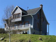 Maison à vendre à La Malbaie, Capitale-Nationale, 450, Rang  Sainte-Mathilde Ouest, 20751668 - Centris.ca