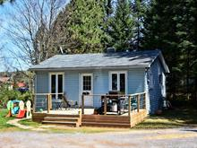 House for sale in Saint-Jean-de-Matha, Lanaudière, 2371, Route  Louis-Cyr, 16056381 - Centris.ca