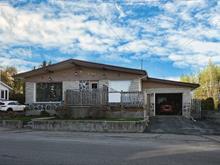 House for sale in Saint-Gabriel, Lanaudière, 211, Rue  Dequoy, 28678241 - Centris.ca