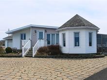 Maison à vendre à Cap-Chat, Gaspésie/Îles-de-la-Madeleine, 409, Rue  Notre-Dame Ouest, 10605495 - Centris.ca