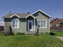 Maison à vendre à Donnacona, Capitale-Nationale, 795, Rue  Frenette, 20839153 - Centris.ca
