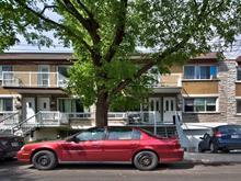 Duplex for sale in Mercier/Hochelaga-Maisonneuve (Montréal), Montréal (Island), 685 - 687, Rue  Duchesneau, 9627809 - Centris