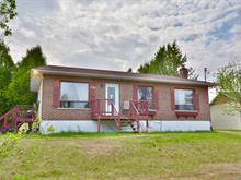 Maison à vendre à Labelle, Laurentides, 762, Chemin  Brousseau, 25710812 - Centris.ca