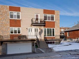 Triplex for sale in Montréal (Anjou), Montréal (Island), 7075 - 7079, Avenue  Rhéaume, 11218848 - Centris.ca