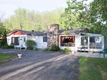 Maison à vendre à Saint-Constant, Montérégie, 546, Rang  Saint-Pierre Nord, 10219843 - Centris.ca