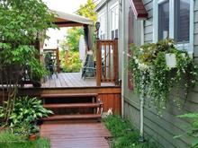House for sale in Potton, Estrie, 54, Chemin  Carlton-Oliver, apt. 32, 16821670 - Centris.ca