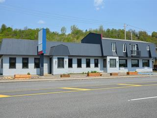 Commercial building for sale in Sainte-Anne-de-Beaupré, Capitale-Nationale, 9307 - 9311, boulevard  Sainte-Anne, 15240850 - Centris.ca