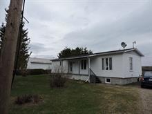 Cottage for sale in Girardville, Saguenay/Lac-Saint-Jean, 2121, Rang  Saint-Joseph Nord, 26053763 - Centris.ca