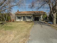 Maison à vendre à Contrecoeur, Montérégie, 7241, Route  Marie-Victorin, 10917967 - Centris