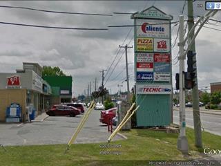 Commercial building for rent in Laval (Auteuil), Laval, 5769 - 5795, boulevard des Laurentides, 17599323 - Centris.ca