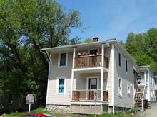 Duplex for sale in Fleurimont (Sherbrooke), Estrie, 392 - 394, Rue  Bowen Sud, 24242146 - Centris.ca