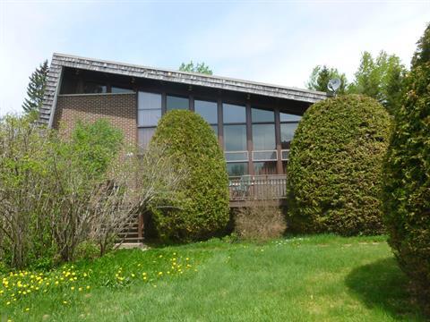 Maison à vendre à Mont-Laurier, Laurentides, 190, Rue  Limoges, 16364228 - Centris.ca