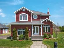 House for sale in Saint-Agapit, Chaudière-Appalaches, 959, Avenue  Bergeron, 22373305 - Centris.ca