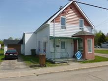Maison à vendre à Ferme-Neuve, Laurentides, 322, 12e Rue, 26102449 - Centris.ca