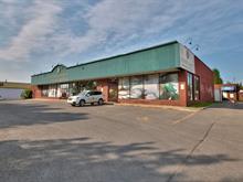 Bâtisse commerciale à vendre à Chomedey (Laval), Laval, 994 - 998, boulevard  Curé-Labelle, 23359765 - Centris.ca