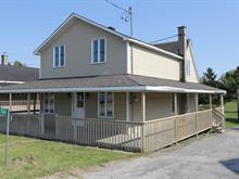 Maison à vendre à La Pêche, Outaouais, 104, Route  Principale Est, 19751366 - Centris
