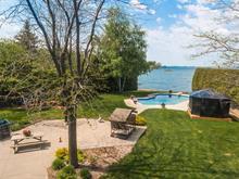 Maison à vendre à Léry, Montérégie, 121, Rue  Asselin, 21589463 - Centris.ca