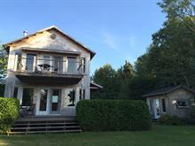 House for sale in Grand-Métis, Bas-Saint-Laurent, 208, Route  132, 9686116 - Centris.ca