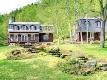 Cottage for sale in La Conception, Laurentides, 1986, Chemin des Hirondelles, 19765271 - Centris.ca