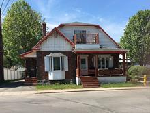 Duplex à vendre à Plessisville - Ville, Centre-du-Québec, 1701 - 1703, Avenue des Érables, 14778118 - Centris.ca