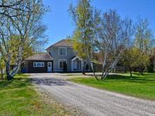 House for sale in L'Islet, Chaudière-Appalaches, 220, Chemin des Pionniers Ouest, 10088017 - Centris.ca