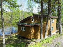 Maison à vendre à Lac-Supérieur, Laurentides, 61, Impasse du Cordon, 27223477 - Centris.ca
