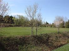 Lot for sale in Saint-Janvier-de-Joly, Chaudière-Appalaches, 3e-et-4e Rang Ouest, 25873949 - Centris.ca