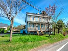 Maison à vendre à Les Chutes-de-la-Chaudière-Est (Lévis), Chaudière-Appalaches, 3830, Avenue  Saint-Augustin, 27462344 - Centris.ca
