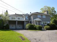 Maison à vendre à Laval-sur-le-Lac (Laval), Laval, 26, Rue les Cèdres, 20468044 - Centris.ca