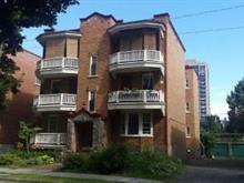 Condo à vendre à La Cité-Limoilou (Québec), Capitale-Nationale, 419, Rue  Fraser, app. 7, 28532571 - Centris.ca