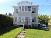 Duplex for sale in Valcourt - Ville, Estrie, 450 - 452, Rue  Décarie, 20560120 - Centris.ca