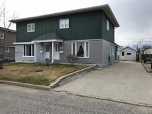 Maison à vendre à Sept-Îles, Côte-Nord, 121, Rue du Saint-Olaf, 26321423 - Centris.ca