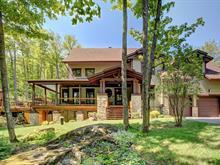 Maison à vendre à Sainte-Anne-des-Lacs, Laurentides, 17, Chemin des Marguerites, 20215961 - Centris.ca