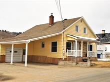 Maison à vendre à Baie-Saint-Paul, Capitale-Nationale, 154, Chemin du Relais, 25731620 - Centris.ca