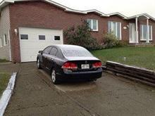 Maison à vendre à Chapais, Nord-du-Québec, 66, 6e Avenue Nord, 23142094 - Centris.ca