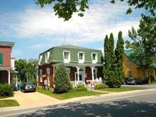 Commercial building for sale in Saint-Denis-sur-Richelieu, Montérégie, 603Z, Chemin des Patriotes, 23318245 - Centris.ca