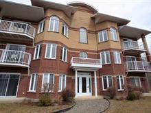 Condo / Apartment for rent in Bromont, Montérégie, 21 - 302, Rue de Bonaventure, 16710349 - Centris.ca