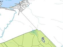 Terre à vendre à Pont-Rouge, Capitale-Nationale, Rang du Brûlé, 27336199 - Centris.ca
