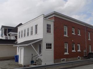 Quadruplex for sale in Magog, Estrie, 264 - 268, Rue  Saint-Patrice Ouest, 26644353 - Centris.ca