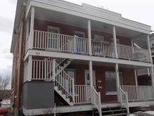 Quadruplex à vendre à Magog, Estrie, 264 - 268, Rue  Saint-Patrice Ouest, 26644353 - Centris.ca