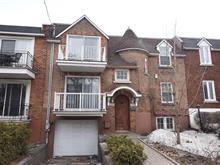 Condo for sale in Rosemont/La Petite-Patrie (Montréal), Montréal (Island), 5282, Avenue  Bourbonnière, 26023033 - Centris.ca