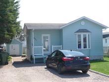 Maison mobile à vendre à Saint-Honoré, Saguenay/Lac-Saint-Jean, 331, 2e Avenue, 17849991 - Centris.ca