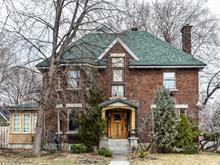 House for sale in Saint-Lambert, Montérégie, 284, Avenue  Edison, 26319583 - Centris