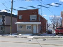 Duplex à vendre à Lac-Mégantic, Estrie, 4537 - 4539, Rue  Laval, 19726075 - Centris