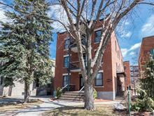 Condo for sale in Ahuntsic-Cartierville (Montréal), Montréal (Island), 1826, boulevard  Gouin Est, 23740945 - Centris